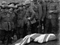 Funeral of Henry Nicholas