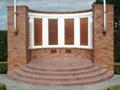 Pukekohe RSA memorial