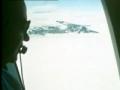 Erebus disaster - tourist flights