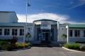 Balclutha District War Memorial Hall