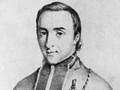 Bishop Pompallier