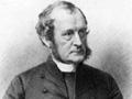Bishop Selwyn