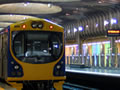 Britomart Transport Centre