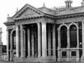 Carnegie libraries slideshow