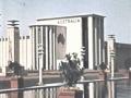 Film clip: NZ Centennial Exhibition grounds