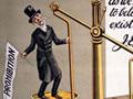 Anti-prohibition poster