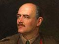 Lieutenant-General Sir Edmund Allenby