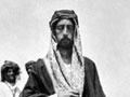 Emir Feisal