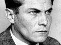 Ernst Plischke