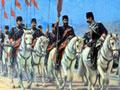 Ertuğrul Cavalry Regiment