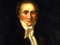 Frederick Edward Maning