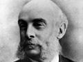 Francis Dillon Bell