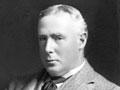 Sir Francis Henry Dillon Bell
