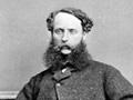 Frederick Weld