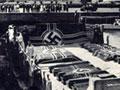 Coffins from the <em>Graf Spee</em>