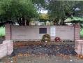 Green Island war memorial