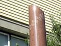 Green Island School war memorial