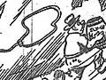 Snaring a sly-grogger cartoon