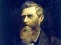 Harry Atkinson