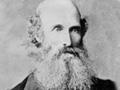 Henry Robert Russell