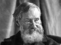 Photograph of James Crowe Richmond taken between 1...