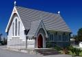 Kaikoura Anglican Church memorial