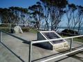 Katikara NZ Wars memorial