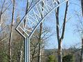 Kawakawa war memorial park