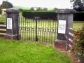 Kia Ora war memorial