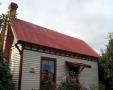 Joseph Kinsey cottage