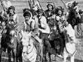 Kurdish auxiliaries