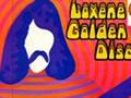 Loxene Golden Disc Awards