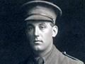Lieutenant Ronald Mackenzie