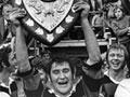 South Canterbury wins Ranfurly Shield, 1974