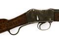 Martini-Enfield 'Artillery' carbine