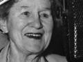 Maud Basham