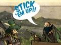 The Maungatapu murders virtual comic