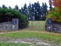 Mead war memorial