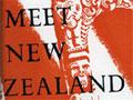 Meet New Zealand guide