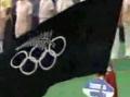1980 Moscow Olympics boycott