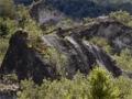 Murchison and Īnangahua quakes - roadside stories