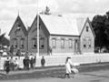 Ōpōtiki Primary School, 1900s