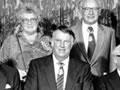 Order of New Zealand members, 1990