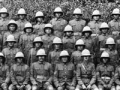 Pacific Islanders in the NZEF