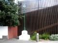 Patea South African War memorial