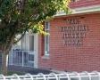 Taradale Plunket Rooms war memorial