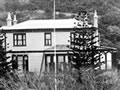 Premier House around 1906