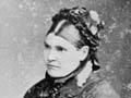 Elizabeth Pulman