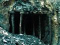 Rogers coal mine