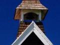 Rotherham memorial church